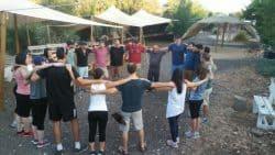 סדנת מנהיגות - אתגר המנהיגות בניהול